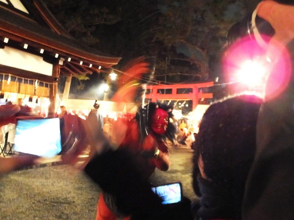 tsuinashiki5