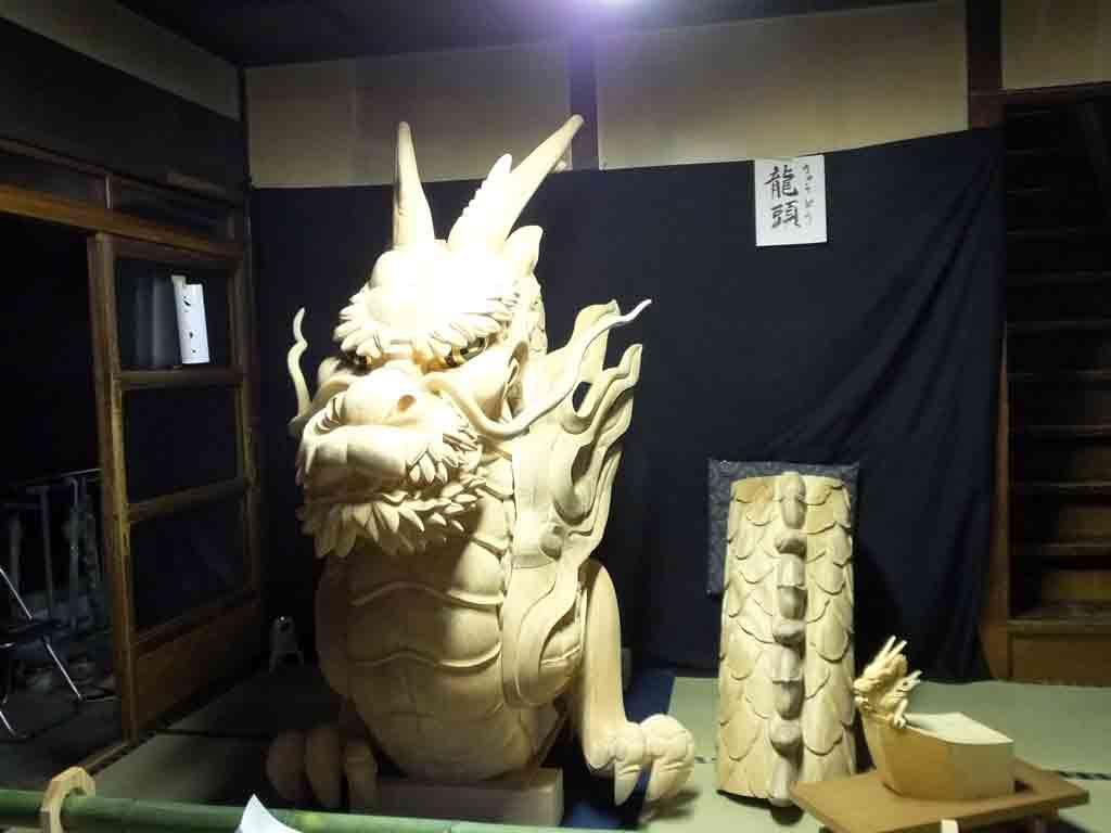 the-special-dragon-in-the-machiya
