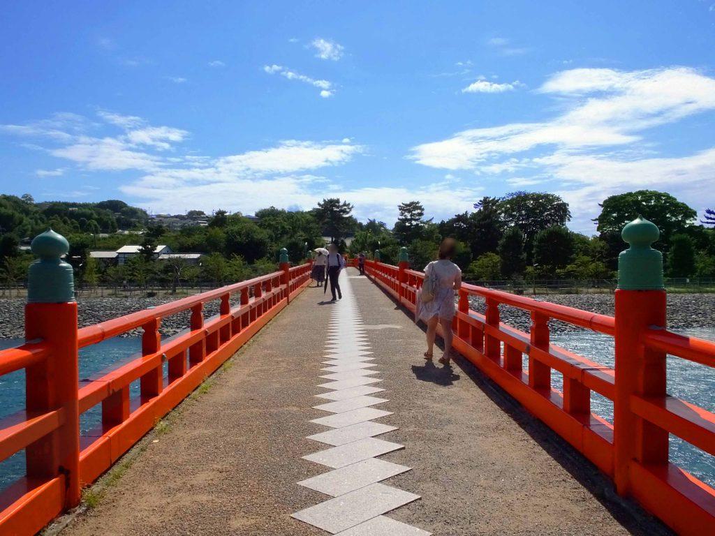 Asagiri Bridge