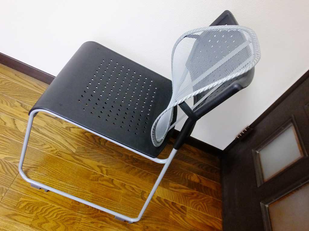 Backrest2