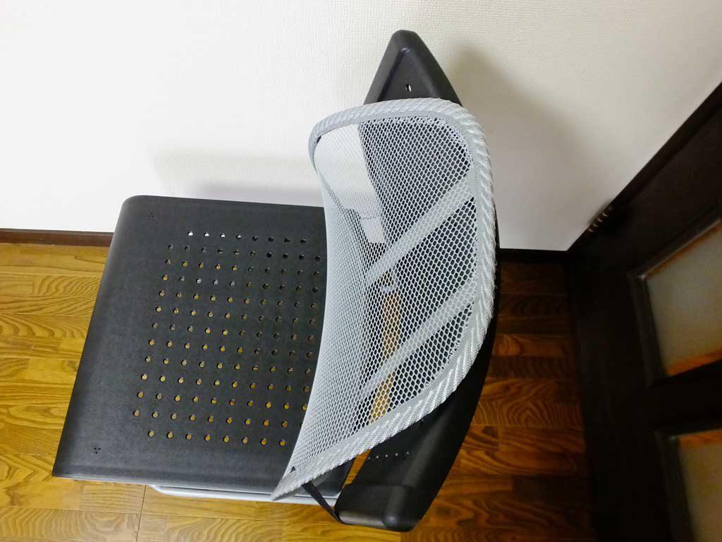 Backrest3