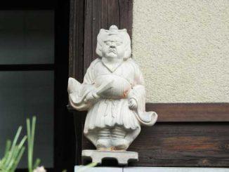 Shoki-san2