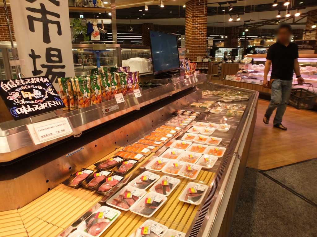 Aeon Mall Kobe Minami5