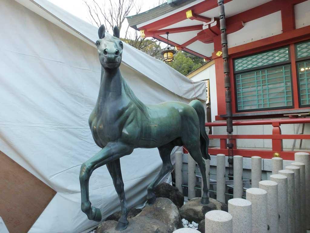 nishinomiya-shrine2
