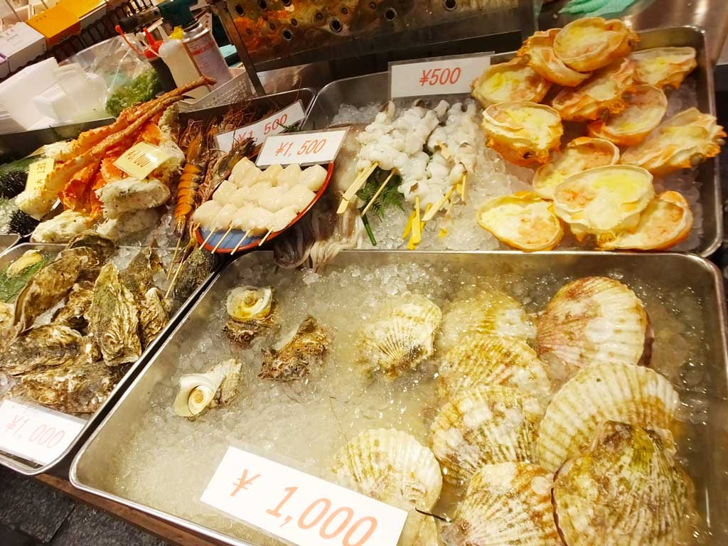 the seafood2
