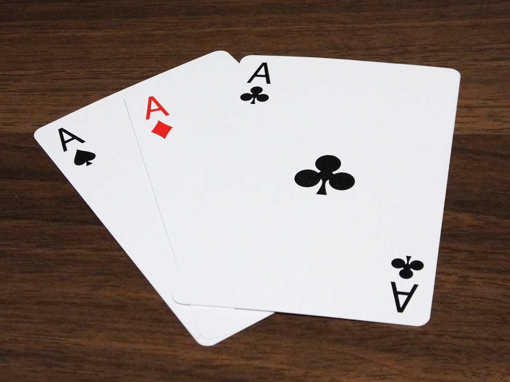 transforming card2