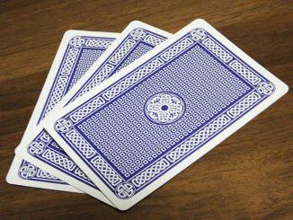 transforming card3