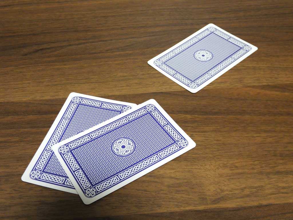 transforming card4