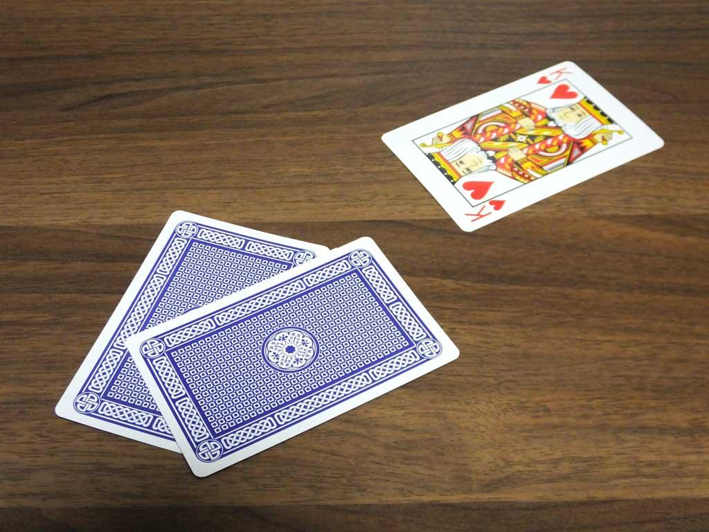 transforming card5
