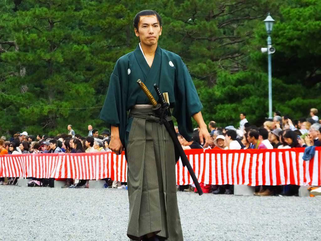 Shintaro Nakaoka
