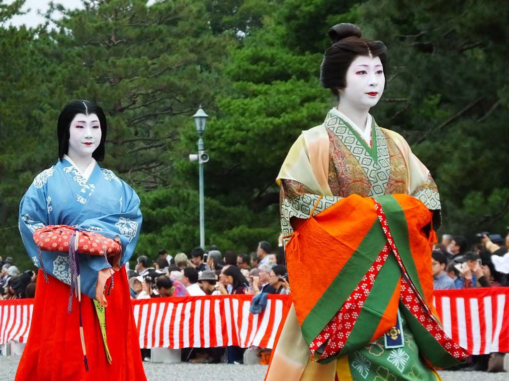 Ononokomachi