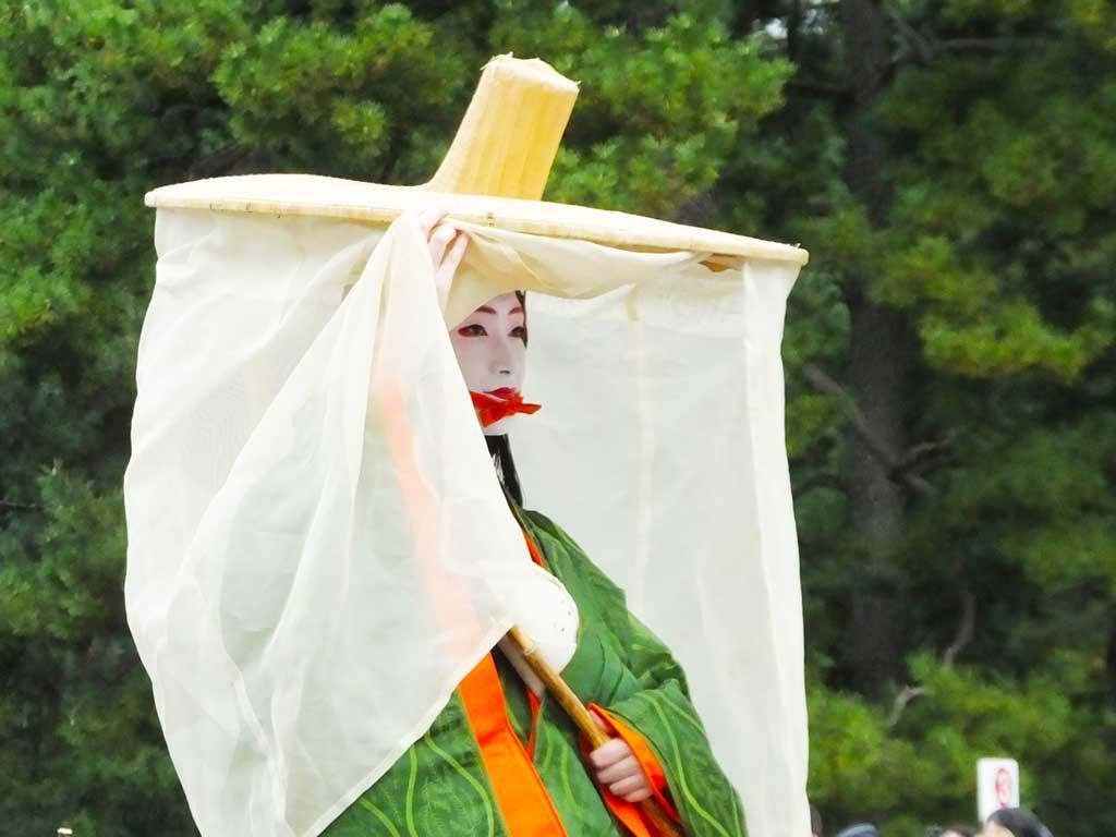Tokiwagozen