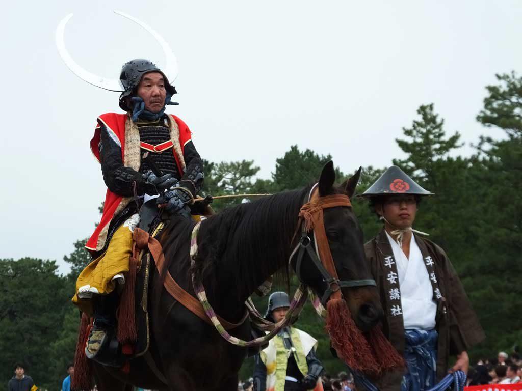 Ichimasu Takigawa