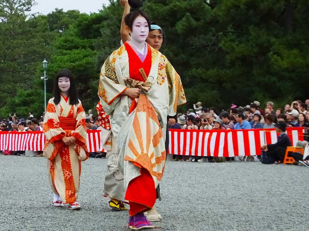 Yoshinodayu