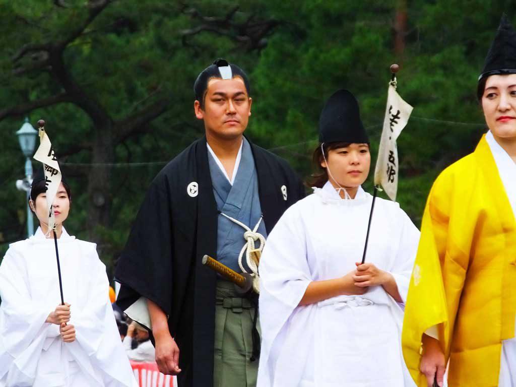 Kogoro Katsura