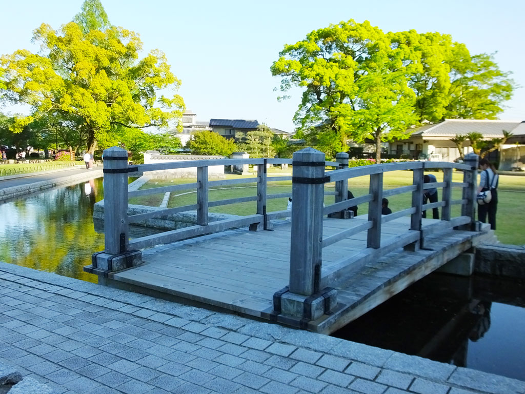 Kikko Park8