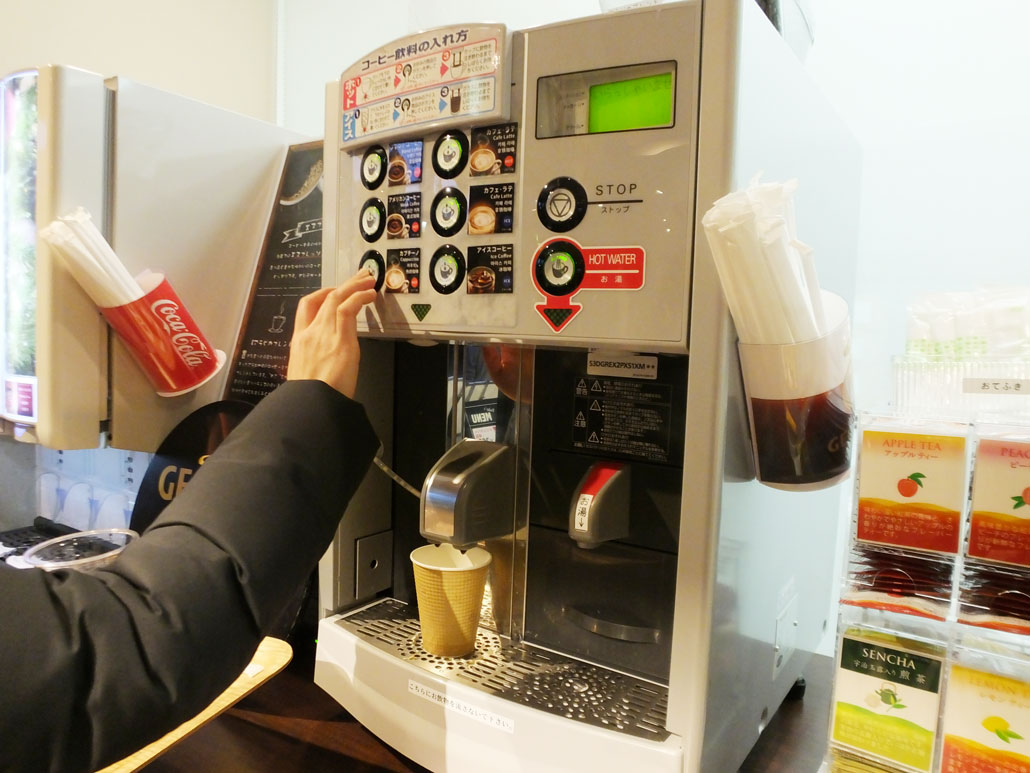 Fujibambi-Cafe3