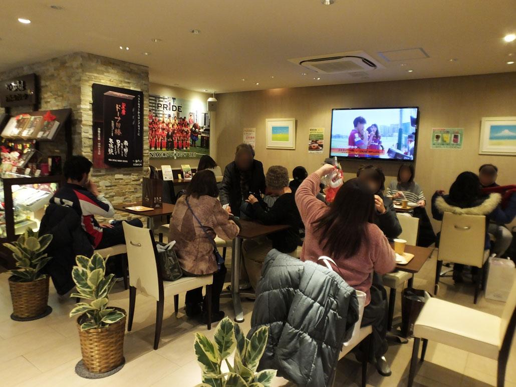 Fujibambi-Cafe2