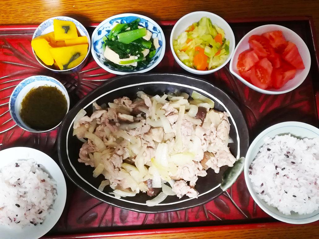 japanesefoods