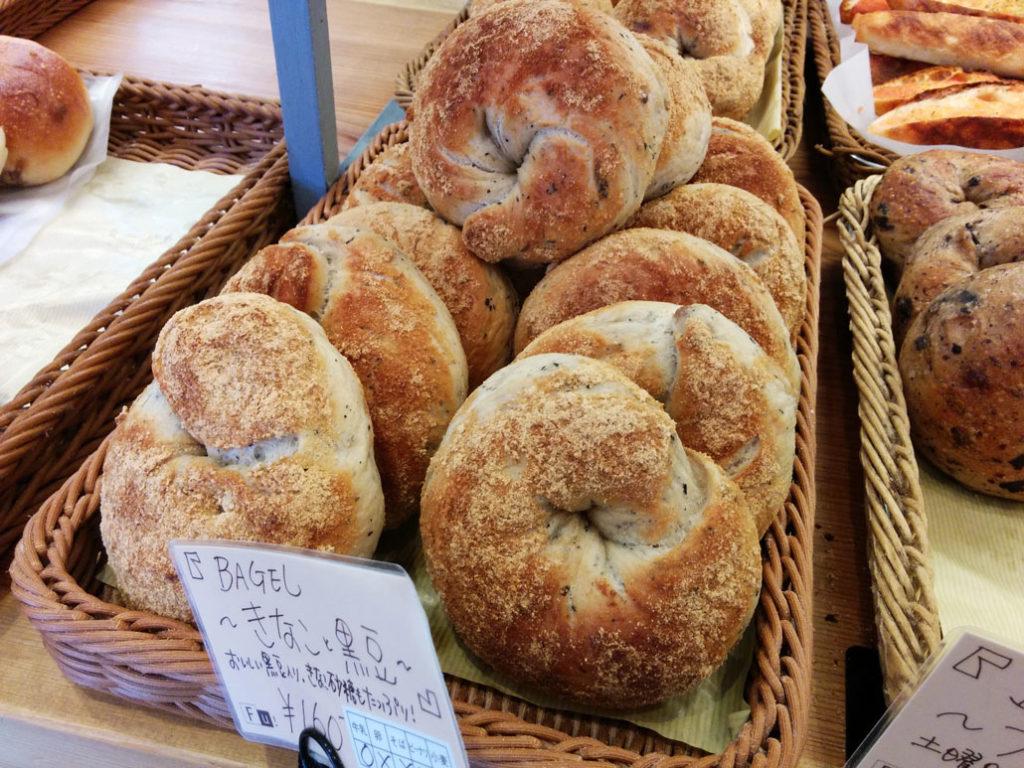 bread in Flip Up! 1