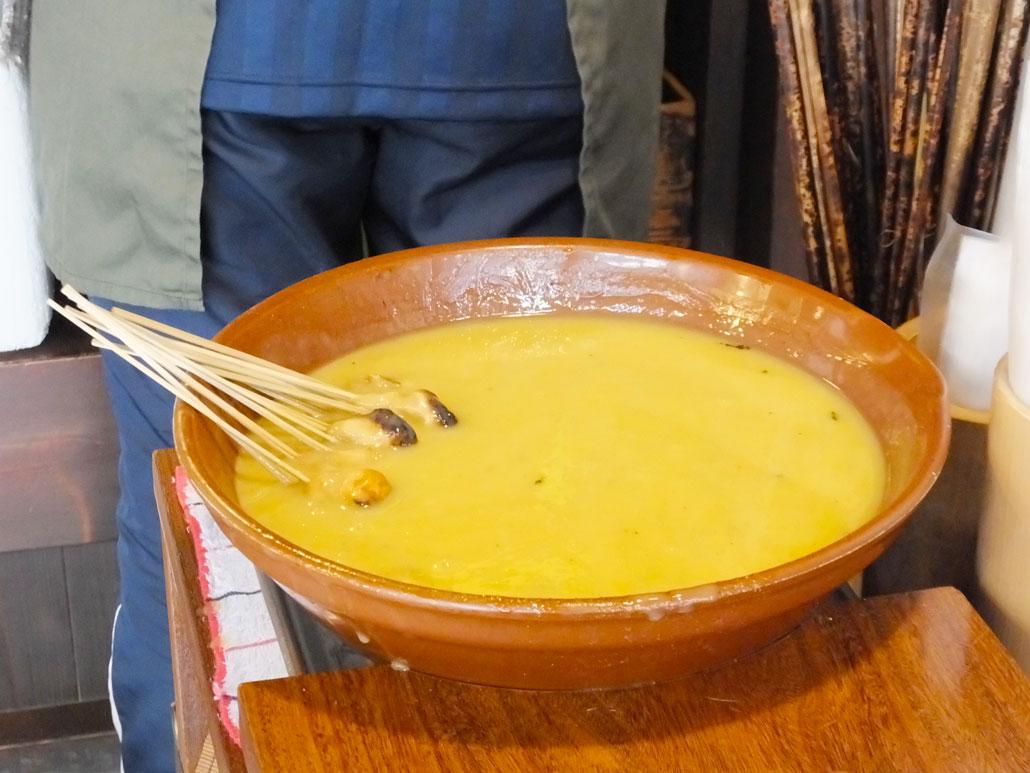 how the aburi-mochi are made3